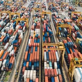 Avison Young releases third quarter 2018 Houston industrial market report