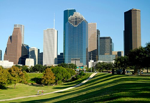 Avison Young releases Second Quarter 2021 Office Insight Report for Houston