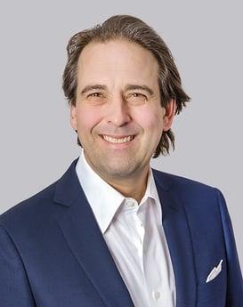 Avison Young grows tenant representation team in Memphis: Pat Gamble joins firm as Senior Vice President
