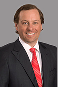 Avison Young expands brokerage team with industrial sector leader:  Bentley Pembroke joins firm as Vice President