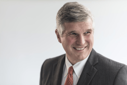 Exclusive: Top-5 real estate firm gains new owner