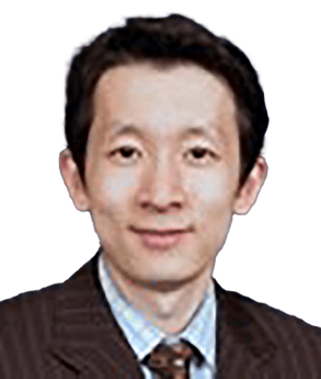 Jimo Liu, CFA, Joins Avison Young