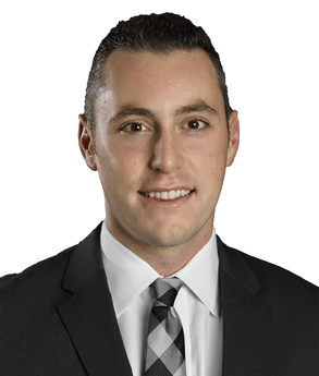 Avison Young welcomes Morristown-based Alex Kwartler to its 2021 Principal Class