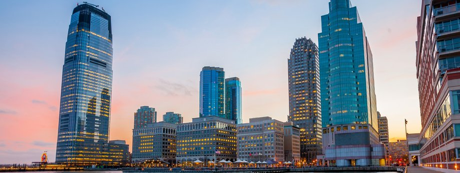 NEWS:  Avison Young New Jersey releases Q2 2020 Office and Industrial Sector Reports