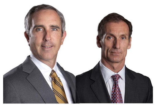 NEWS: CoStar Names Avison Young New Jersey, Heller and McCaffrey in 2020 CoStar Power Brokers List for Northern New Jersey