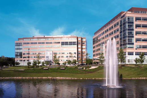 Avison Young arranges over 46,600 square feet in new lease deals at Bridgewater Crossing