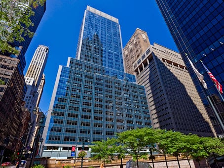 PRESS RELEASE: Avison Young Arranges Lease for Cozen O'Connor Office and Conference Center in Midtown
