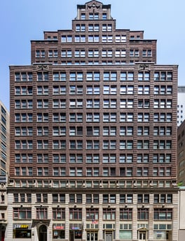 PRESS RELEASE: Avison Young Named Exclusive Leasing Agent for 650,000 RSF, Three Building Office Portfolio in Midtown Manhattan