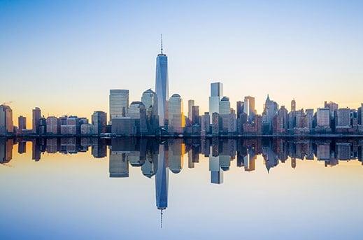 REPORT: Manhattan Third Quarter 2020 Market Report