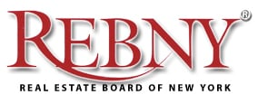 PRESS RELEASE: The Real Estate Board of New York Announces Sales Brokers Most Ingenious Deal of the Year Award Winners at 76th Annual Celebration