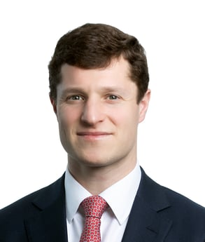 Avison Young promotes Brandon Polakoff to Principal and Executive Director of the Tri-State Investment Sales Group