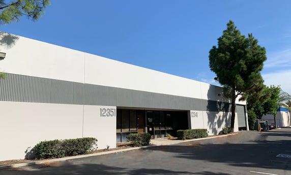 Avison Young brokers $2.6 million sale of 14,920 sf industrial asset in Riverside, CA