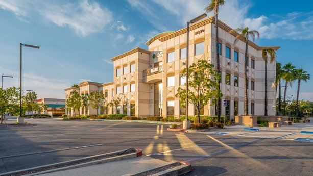 Avison Young Executes Strategic 1031 Exchange of Four Southern California Properties Totaling $26.9 Million