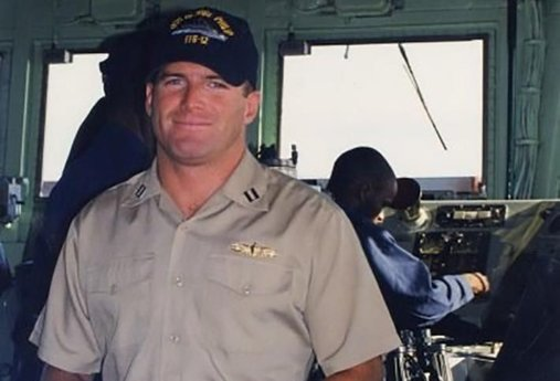 Bisnow feature: Meet The Commercial Real Estate Industry's Military Veterans