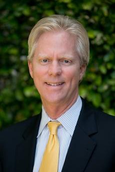 McKinney Advisory Group Merges With Avison Young