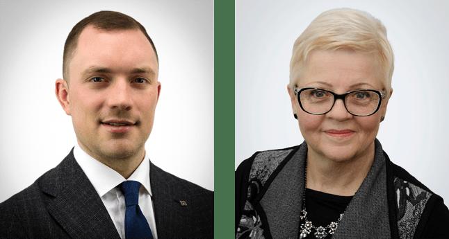 Avison Young welcomes Edmonton based leaders to its 2021 Principal Class