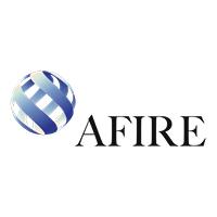 Avison Young Investment Management Association for International Real Estate Investors Afilliated
