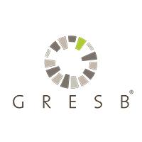Avison Young Investment Management Global Real Estate Sustainability Benchmark Afilliated