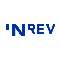 INREV Logo
