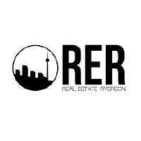 Real Estate Ryerson Logo