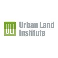 Avison Young Investment Management Urban Land Institute Afilliated