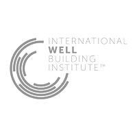 Avison Young Investment Management International WELL Building Institute Afilliated