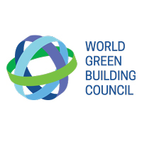 Avison Young Investment Management World Green Building Counsil Afilliated